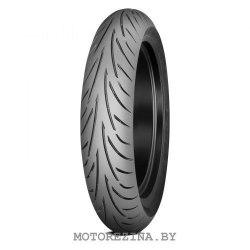 Резина для скутера Mitas Touring Force-SC 110/70-12 47P F/R TL