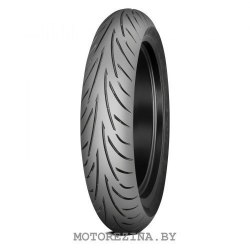 Резина для скутера Mitas Touring Force-SC 120/70-12 51L F/R TL