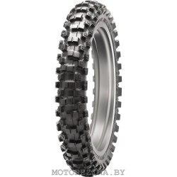 Резина на мотоцикл Dunlop Geomax MX53 100/100-18 59M TT R