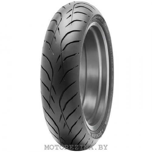 Мотошина Dunlop Roadsmart IV 180/55ZR17 (73W) TL R