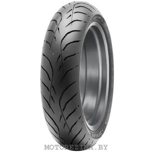 Мотошина Dunlop Roadsmart IV 190/60ZR17 (78W) TL R
