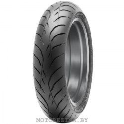 Мотошина Dunlop Roadsmart IV 170/60ZR18 (73W) TL R