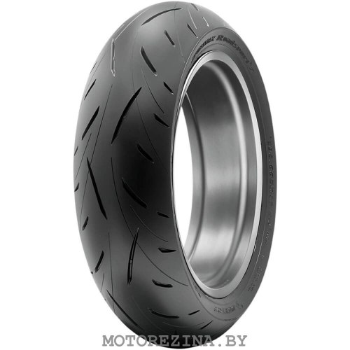 Моторезина Dunlop Sportmax Roadsport II 180/55ZR17 (73W) TL R