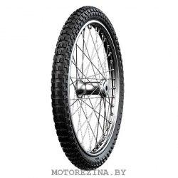 Моторезина Mitas SW-12 2.75-23 48P Front TT