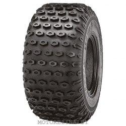 Резина для квадроцикла Kenda K290 Scorpion 25X12.00-9 4PR 51F TL