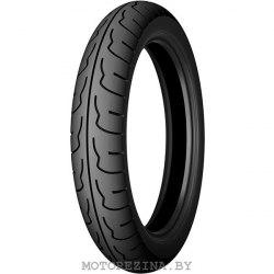 Моторезина Michelin Pilot Activ 110/80-17 57V F TL/TT