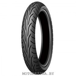 Моторезина Dunlop Arrowmax GT601 100/80-17 52H F TL
