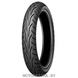 Моторезина Dunlop Arrowmax GT601 110/80-17 57H F TL