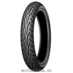 Моторезина Dunlop Arrowmax GT601 120/70-17 58H F TL