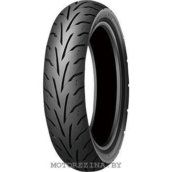 Моторезина Dunlop Arrowmax GT601 120/80-17 61H R TL