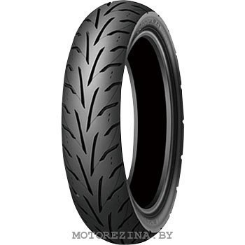 Моторезина Dunlop Arrowmax GT601 140/70-17 66H R TL