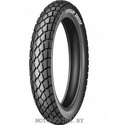 Эндуро резина Dunlop D602 100/90-18 65P F TL
