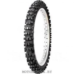 Кроссовая резина Dunlop Sports D952 80/100-21 57M TT Front
