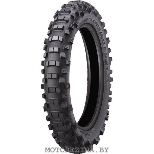 Эндуро резина Dunlop Geomax Enduro EN91 120/90-18 65R R TT