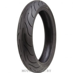 Мотошина Michelin Pilot Power 2CT 120/60ZR17 (55W) F TL