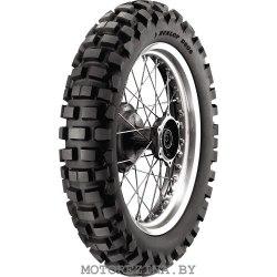 Моторезина Dunlop D606 130/90-18 69R TT R