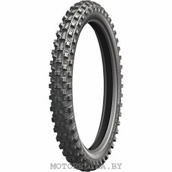 Моторезина Michelin StarCross 5 Medium 70/100-17 40M F TT