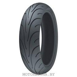 Мотошина Michelin Pilot Street 100/90-18 56P R TL/TT