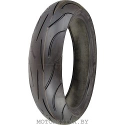 Мотошина Michelin Pilot Power 160/60ZR17 (69W) R TL