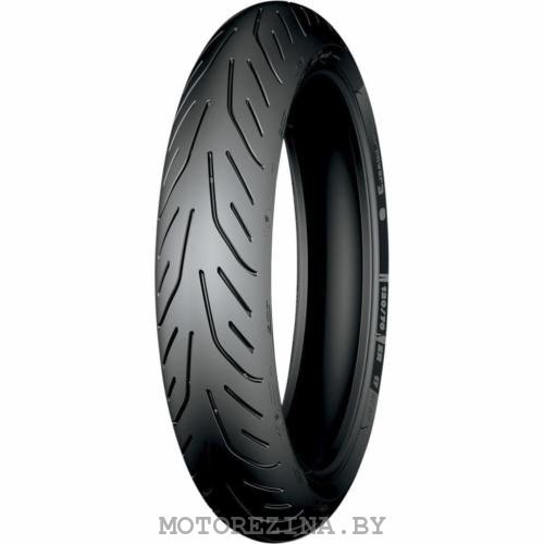 Моторезина Michelin Power 3 120/60ZR17 (55W) F TL