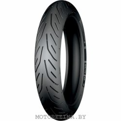 Моторезина Michelin Power 3 120/60ZR17 (55W) F TL