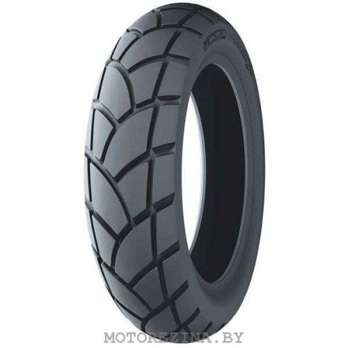 Моторезина Michelin Anakee 2 150/70R17 69V R TL/TT