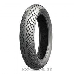 Покрышка для скутера Michelin City Grip 2 110/70-16 52S F TL