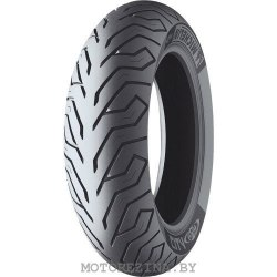 Шина для скутера Michelin City Grip 120/70-11 56L R Reinf TL