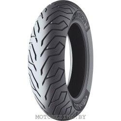 Колесо скутер Michelin City Grip 120/70-14 61P R Reinf TL/TT