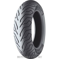 Колесо скутер Michelin City Grip 140/70-14 68P R Reinf TL