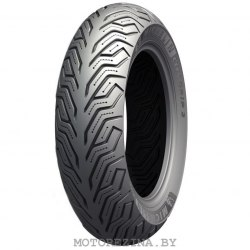 Резина на скутер Michelin City Grip 2 140/70-15 69S R Reinf TL