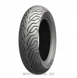 Резина на скутер Michelin City Grip 2 90/80-16 51S F/R Reinf TL