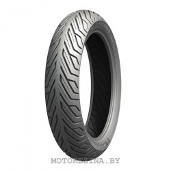 Покрышка для скутера Michelin City Grip 2 90/90-14 52S F/R Reinf TL
