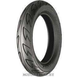 Резина для скутера Bridgestone HOOP B01 80/100-10 46J TL