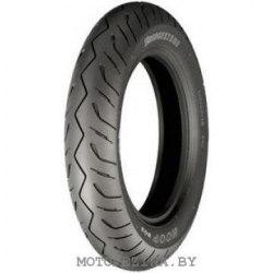 Резина на скутер Bridgestone Hoop B03 110/90-13 55P TL F