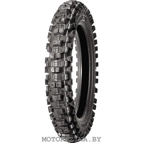 Моторезина Bridgestone Motocross M404 100/100-18 59M TT R