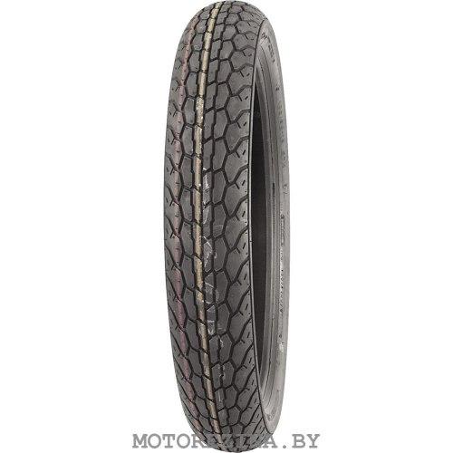 Мотошина Bridgestone L309 100/90-17 55S TT F