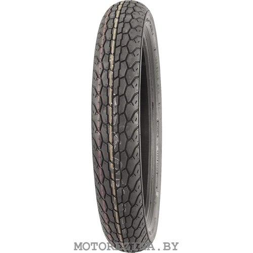 Мотошина Bridgestone L309 100/90-19 57H TL F