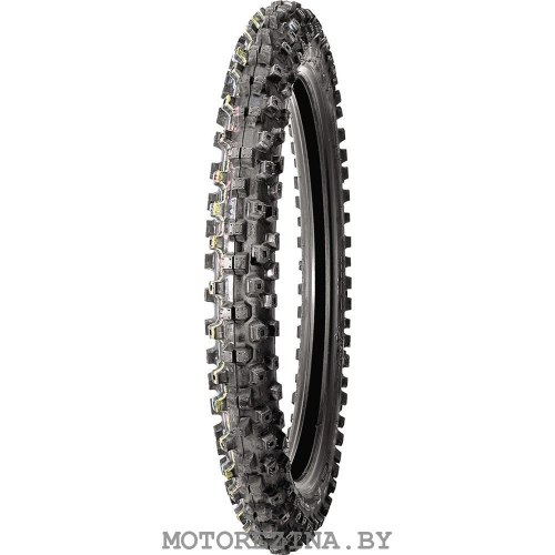 Моторезина Bridgestone Motocross M403 60/100-12 33M TT F