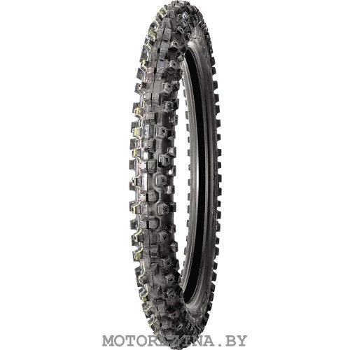 Моторезина Bridgestone Motocross M403 60/100-14 30M TT F