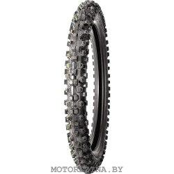 Моторезина Bridgestone Motocross M403 70/100-17 40M TT F