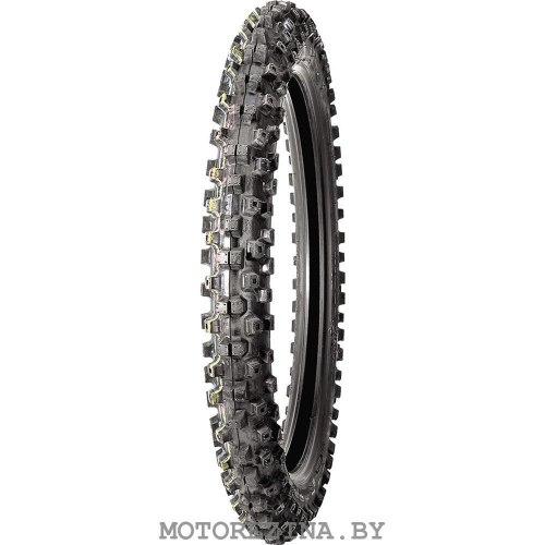 Моторезина Bridgestone Motocross M403 70/100-19 42M TT F
