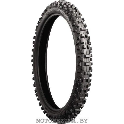 Моторезина Bridgestone Motocross M203 80/100-21 51M TT F