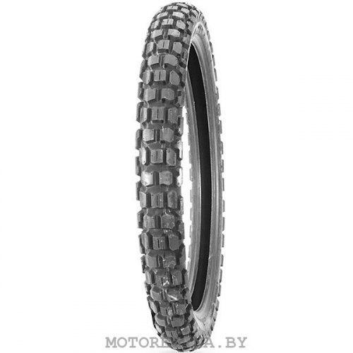 Эндуро резина Bridgestone Trail Wing TW301 2.75-21 45P TT Front