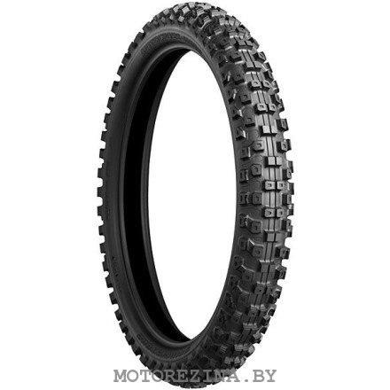Мотошина Bridgestone M603 Motocross 80/100-21 51M TT F