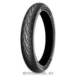 Мотошина Michelin Road Classic 100/90B19 57V F TL
