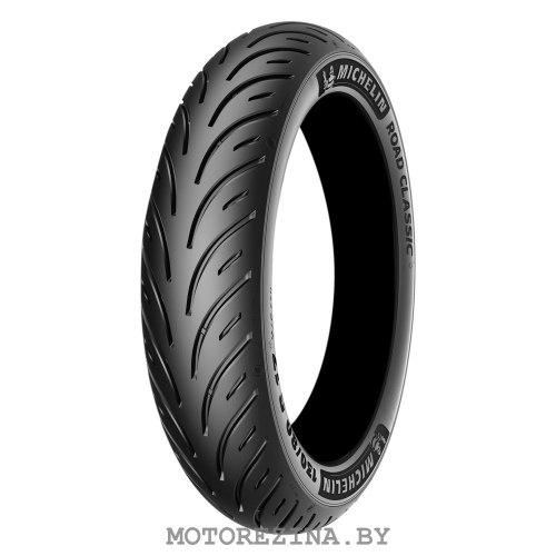 Мотошина Michelin Road Classic 4.00B18 64H R TL