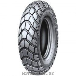 Шина для скутера Michelin Reggae 120/90-10 57J F/R TL