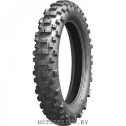 Эндуро резина Michelin Enduro Medium 140/80-18 70R R TT