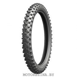 Эндуро резина Michelin Enduro Hard 90/100-21 57R F TT